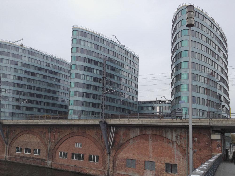 Holzmarktstraße 15-18